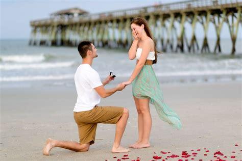 top   extreme wedding proposals  wonderslist