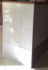 Habiller Une Porte Intérieure : les astuces de brigitte 6 habillage en alu john steel mag ~ Dailycaller-alerts.com Idées de Décoration