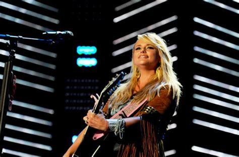 miranda lambert fan club miranda lambert miranda lambert photo 33049993 fanpop
