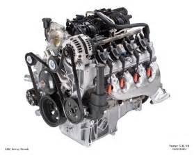 similiar 2003 5 3 liter vortec engine diagram keywords chevy 5 3l vortec engine diagram get image about wiring diagram
