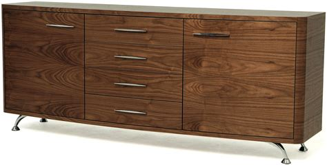 Dining Room Buffet Furniture by What Is A Sideboard Homesfeed