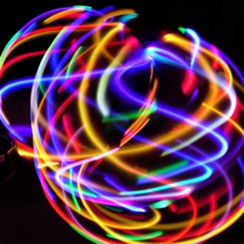 light up hula hoop glow sticks glow necklaces glow bracelets glowsticks glow
