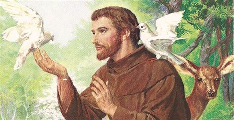 st francis of assisi date of birth st francis of assisi biography facts childhood achievements