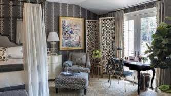 Apartment Decorating Ideas 25 Places To Get Inspiration