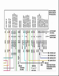 60 Elegant 2004 Pontiac Grand Prix Radio Wiring Diagram In