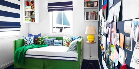 Colorful Kids Room Ideas-how To Decorate Your Kid's Room