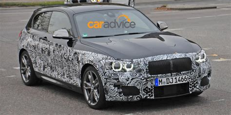 New Cars by 2015 Bmw New Cars Photos 1 Of 11