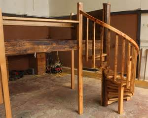 build your own bunk bed 2017 home design trends ipswich lettering org