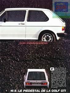 Dernière Pub Volkswagen : les publicit s automobiles ~ Medecine-chirurgie-esthetiques.com Avis de Voitures