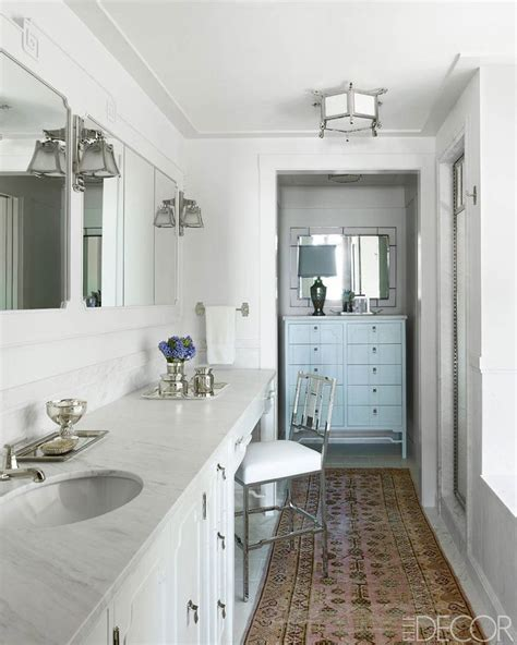elle decor bathrooms images  pinterest
