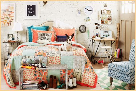 Urban Outfitters' Home Lookbook  Theurbanrealist
