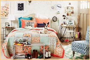 Urban Outfittersu0026#39; Home Lookbook - TheUrbanRealist