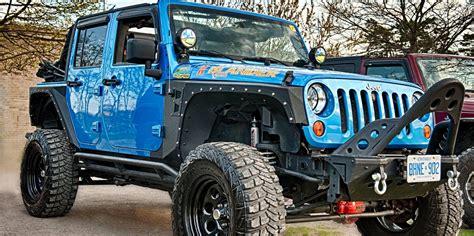 4 door jeep wrangler jacked up 100 4 door jeep wrangler jacked up white lifted