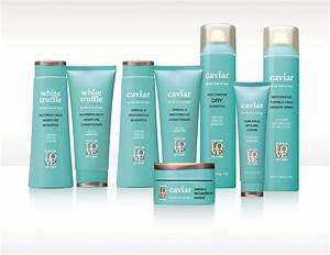 For The Love Of Hair U2122  New Innovative And Affordable Luxury Hair Care Product Line  Now