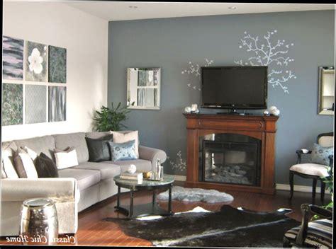 cuisine mur en agrable couleur mur salon peinture grise salon lwdesignsus
