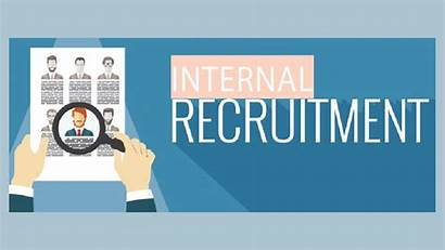 Recruitment Internal Hiring Staff Mistakes Avoided Easily
