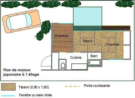 File:plan Maison Jp.jpg