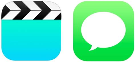 iphone messaging app tips to play embedded in messages for mac and ios