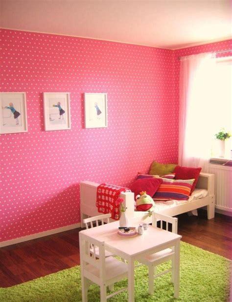 Kinderzimmer Wand Ideen Mädchen by Wandfarbe Kinderzimmer Madchen Steensrunning Club