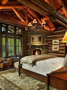 Pin, By, Sheila, Sanford, On, Mountain, Cabin, And, House, Ideas
