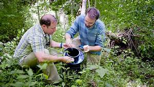 Western Carolina University - Environmental Health ...
