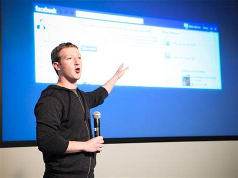 facebook unfriends microsofts bing search cnet