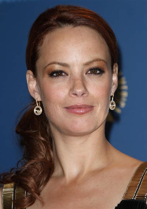 michel hazanavicius height berenice bejo net worth age height weight bio 2017