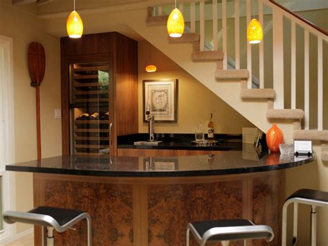 The Home Bar by Home Bar Designs For The Ultimate Entertaining Feature