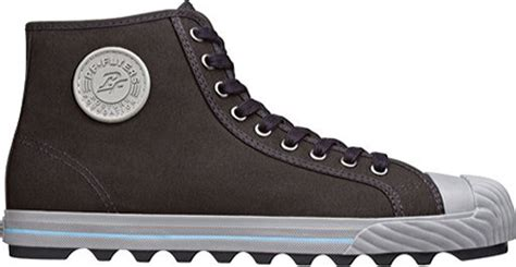 pf flyers grounder   shipping exchanges