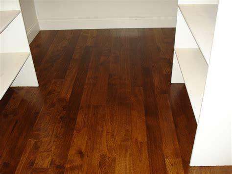 carson s custom hardwood floors utah hardwood flooring
