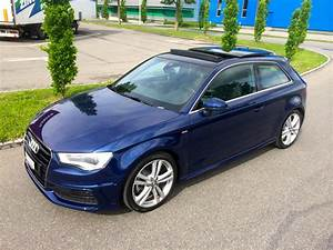 Audi A3 8v : 2008 audi a3 1 8 tfsi quattro related infomation ~ Nature-et-papiers.com Idées de Décoration