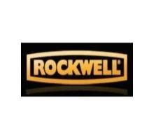 88628 Rockwell Tools Promo Code by Harbor Freight Tools Coupon Codes Promo Codes 20