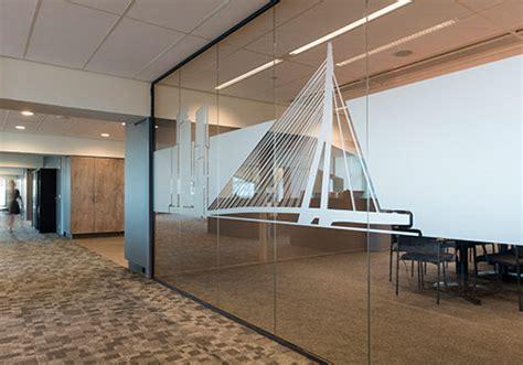 glasfolie en decoratieve folie voor ramen matte