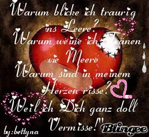 Herz Bilder Kostenlos Downloaden : herz gedicht bild 104584169 ~ Eleganceandgraceweddings.com Haus und Dekorationen