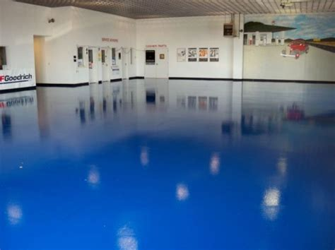 garage floor paint blue blue metallic epoxy garage floor epoxy coating style epoxy coating garage floor mogando com