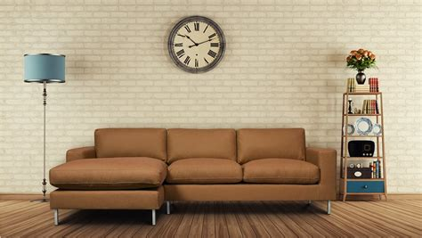 how to choose a sofa color how to choose the perfect modern sofa for your living room