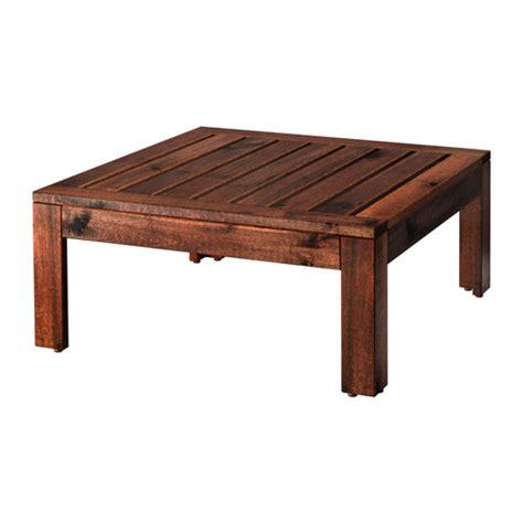 Table De Jardin Ikea Applaro by 196 Pplar 214 Tavolino Sgabello Da Giardino Ikea