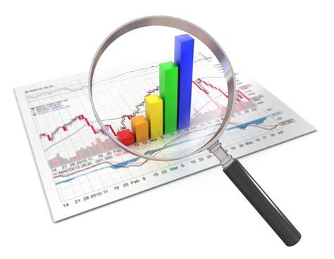 stock bureau direct economics strategic concepts inc