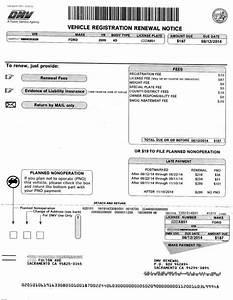 digital consent online dmv renewals With dmv documents renew license