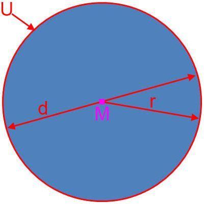 kreis berechnen kreis flaeche kreis umfang kreis durchmesser