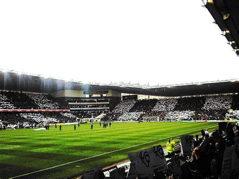 Derby County FC – Wikipedia