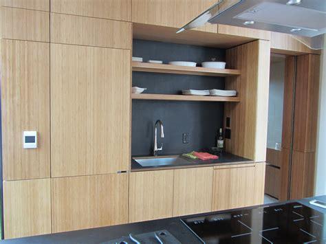 bamboo kitchen cabinets cost bamboo kitchen cabinets cost bamboo kitchen cabinets cost 4300