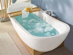 Objet Salle De Bain : objet salle de bain digpres ~ Melissatoandfro.com Idées de Décoration