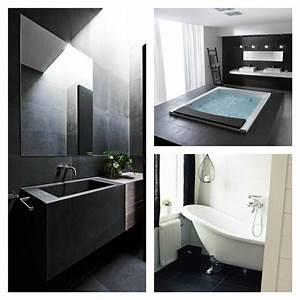 ardoise deco cuisine peinture chambre couche angers 22 With salle de bain design avec peinture voiture prix