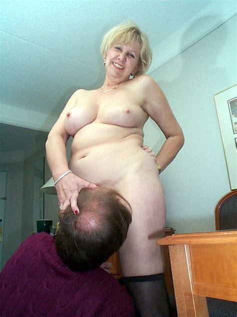 Old Tarts Old Women Sex Site
