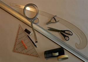 Was Sind Arbeitsmittel : werkzeuge und arbeitsmittel die du f r die ~ Lizthompson.info Haus und Dekorationen