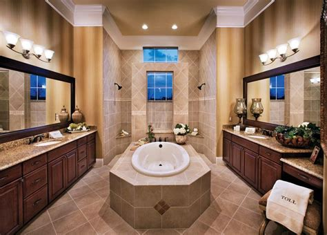 master bath walk shower spacious dalenna master bathroom walk shower ideas