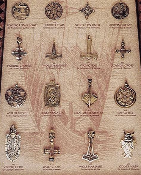 trove  valhalla viking jewelry collection  gold