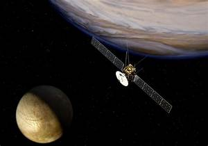 More Voyages To Jupiter: As Juno Inches Closer To Gas ...