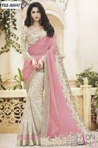 designer sarees buy stylish designer sarees at ethnic shopping store